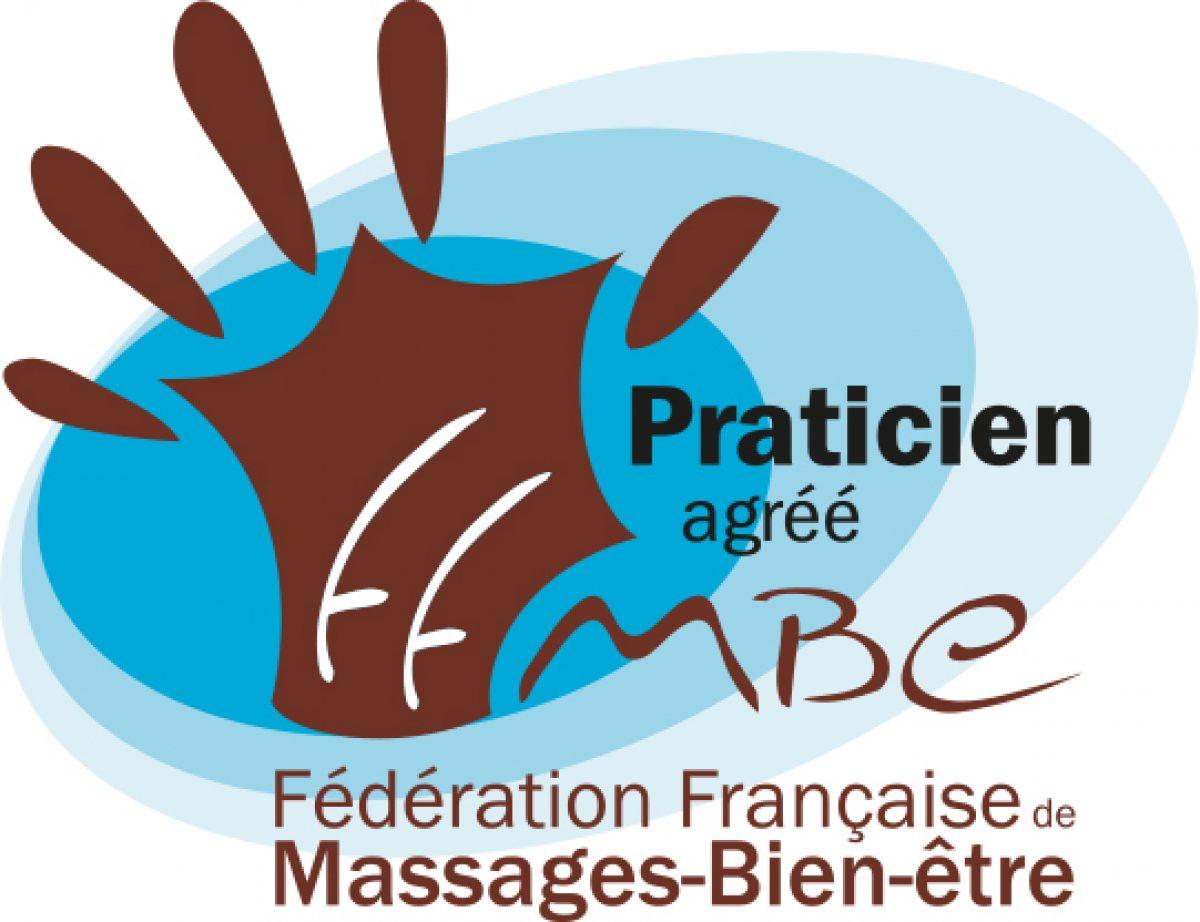Ffmbe patricien massage paris